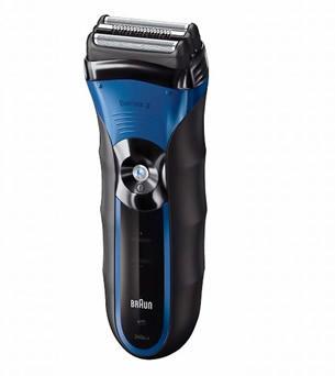 choisir rasoir electrique homme