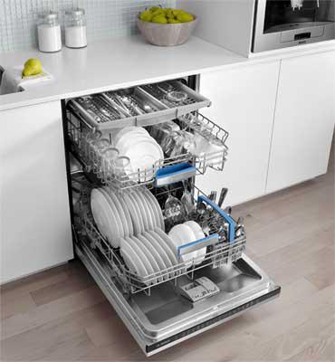 choisir son lave vaisselle