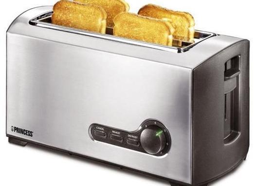 choisir un grille pain