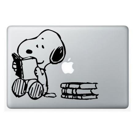 choix macbook