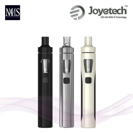 cigarette électronique joyetech