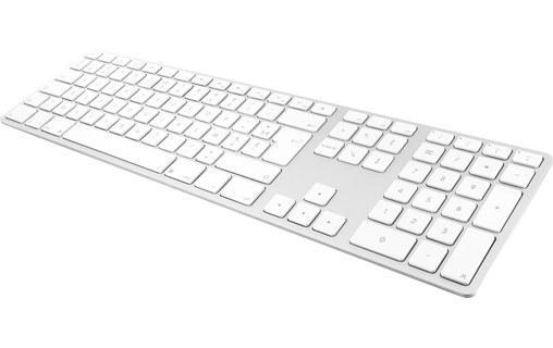 clavier azerty bluetooth