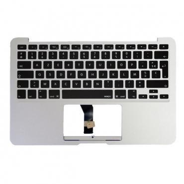 clavier azerty macbook air
