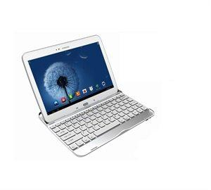 clavier pour galaxy tab 3