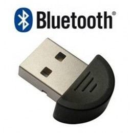 clé bluetooth 3.0