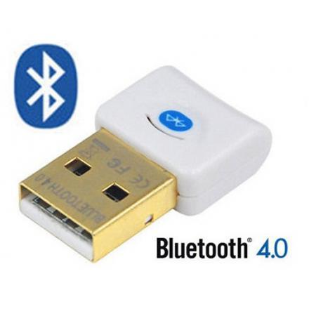 clé bluetooth 4.0