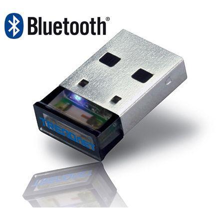 clé bluetooth tv