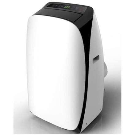 climatiseur mobile monobloc