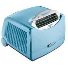 climatiseur mobile voiture