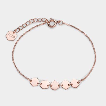 cluse bracelet