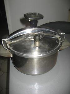 cocotte minute 5 litres