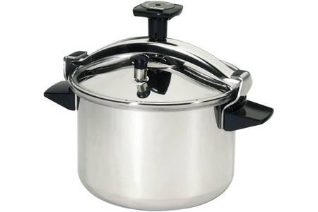 cocotte minute tefal induction