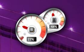 compteur processeur windows 10