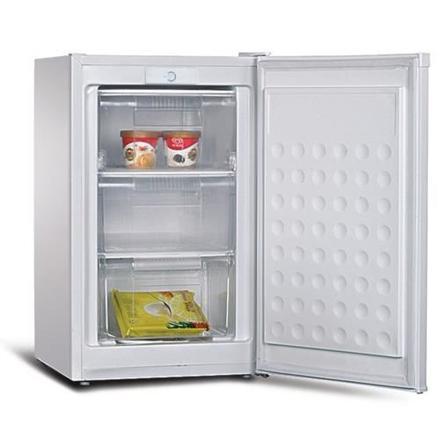 congelateur mini