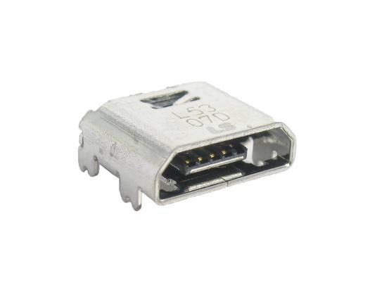 connecteur samsung