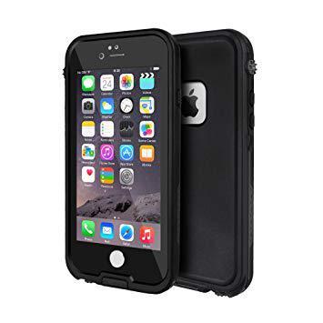 coque anti choc iphone 6s