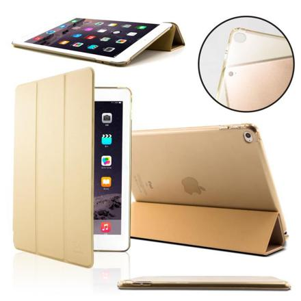 coque apple ipad air 2