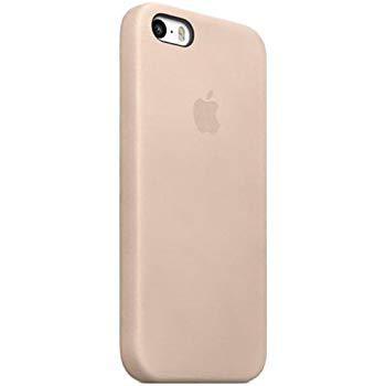 coque apple iphone 5s
