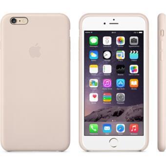 coque apple iphone 6 plus