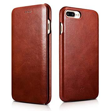 coque cuir iphone 7 plus