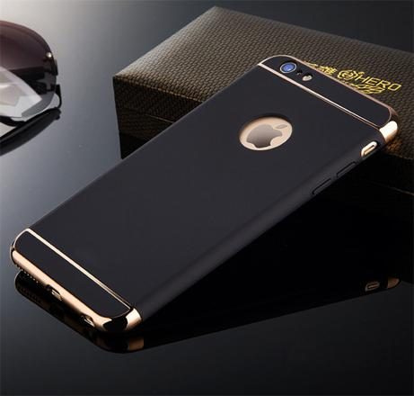 coque de luxe iphone 6