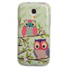 coque de portable samsung galaxy s4