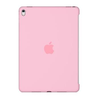 coque de tablette ipad
