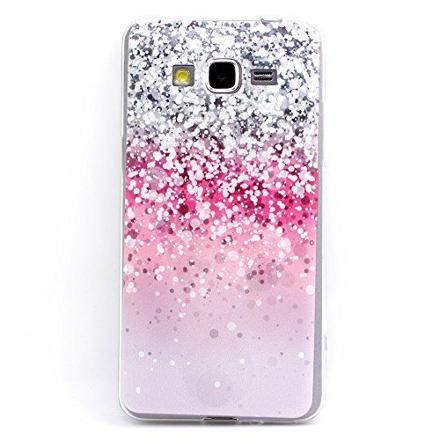 coque de telephone galaxy grand prime