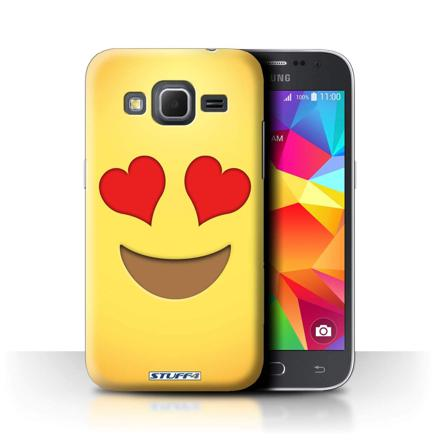 coque de telephone samsung core prime