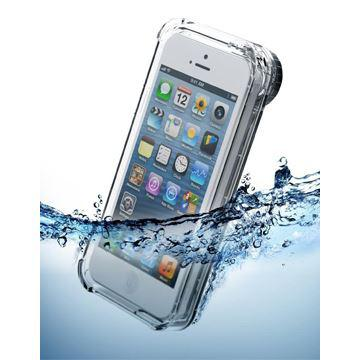 coque etanche iphone 5