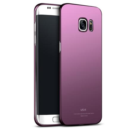 coque galaxy 6