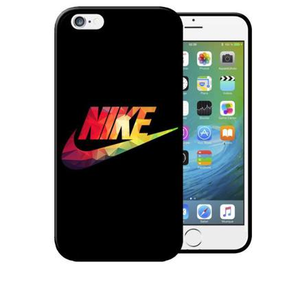 coque iphone 5 s nike