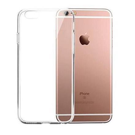 coque iphone 6 transparente