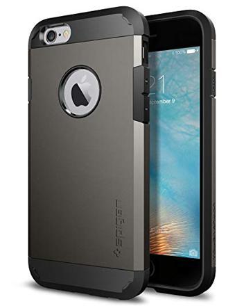 coque iphone 6s spigen