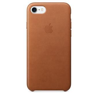 coque iphone 7 cuir