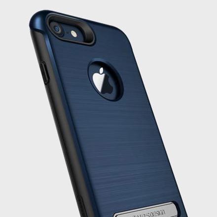 coque iphone 7 design