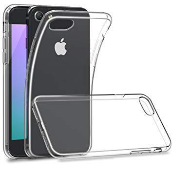 coque iphone 8 transparente