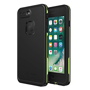 coque iphone lifeproof