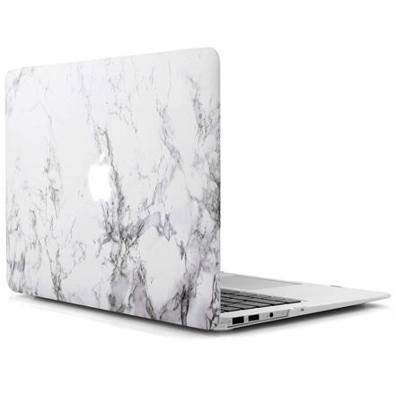 coque macbook air 13 marbre