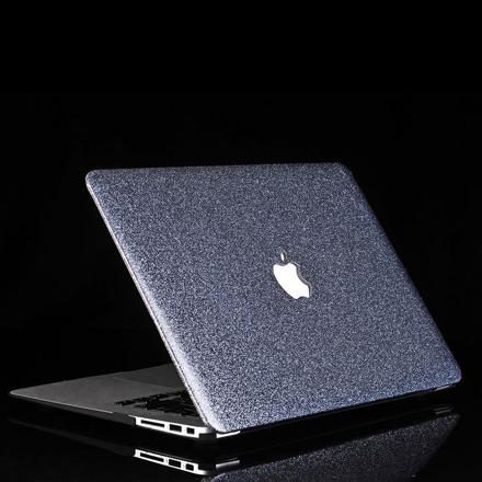 coque macbook pro touch bar