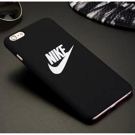 coque nike iphone 6 plus