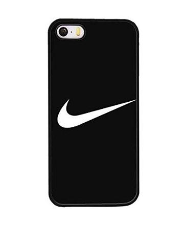 coque nike iphone se