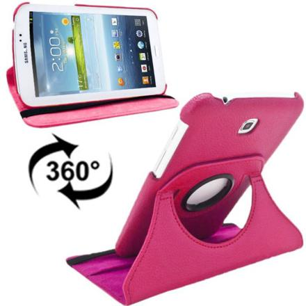 coque tablette samsung galaxy tab 3 7 pouces