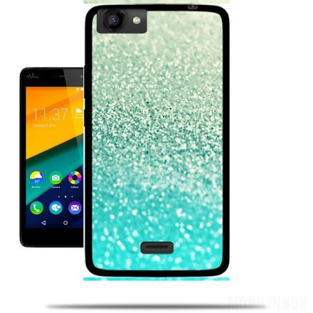 coque wiko fab 4g