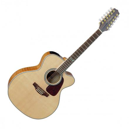 cordes guitare folk electro acoustique
