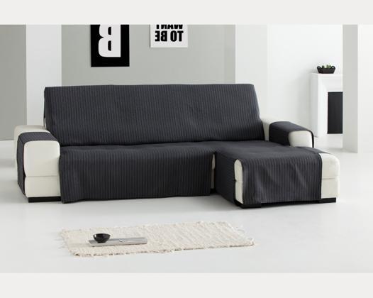 couvre canapé d angle