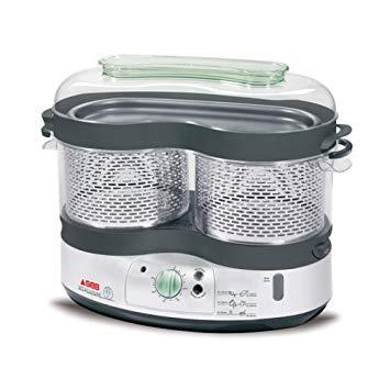 cuiseur vapeur vitacuisine