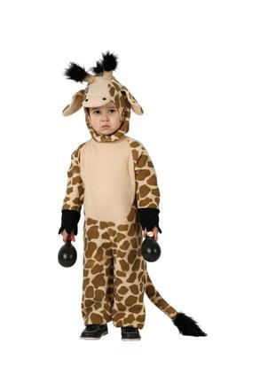 deguisement animaux enfant