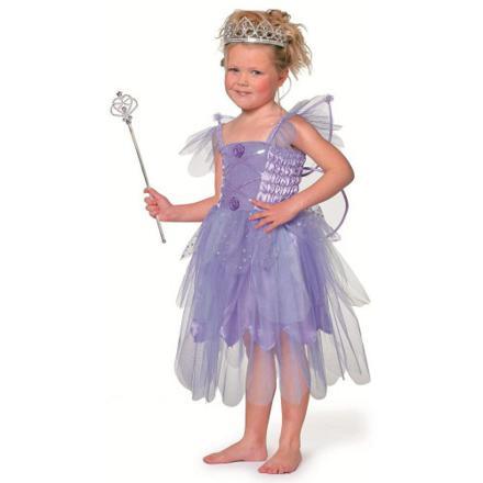 deguisement princesse 2 ans
