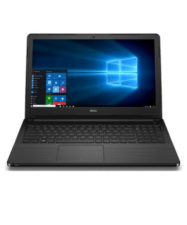 dell pc portable noir vostro 3568